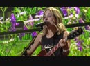 Концерт Шерил Кроу (Live from ''Farm Aid'', Burgettstown, Pennsylvania, 16 сентября 2017 года)