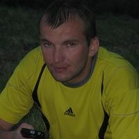 Анкета Владимир Зайцев