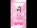 PRODUCE48 Urban Works— Ким Минджу. Голосуй за свою девушку.