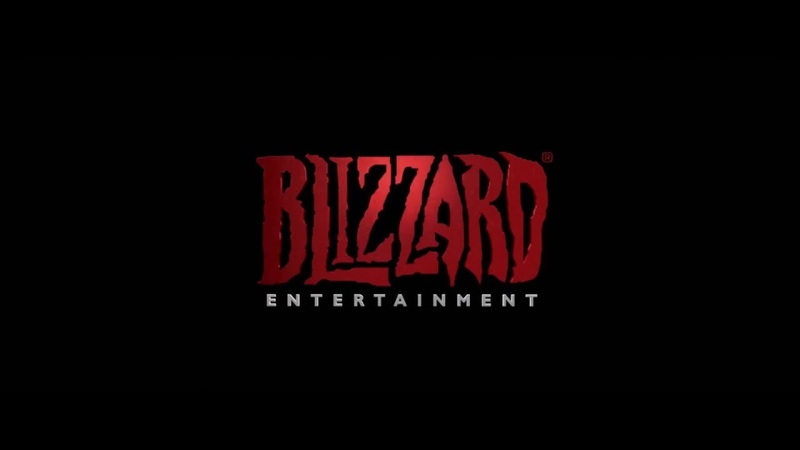 BlizzCon 2018 All Cinematics and Trailers