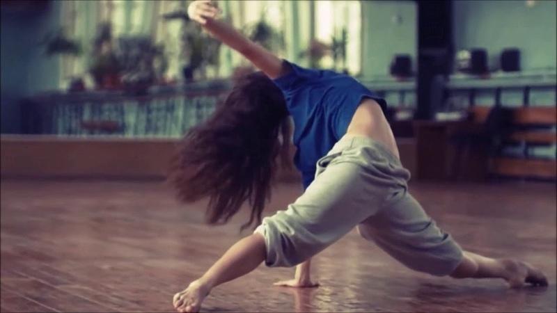 Stive Morgan Witch Dance