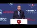 Erdoğan uyardı Felaket olur! Ekonomi Haberler282