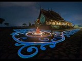 Wat Phu Prao Mix (ethnic.chill.dub.ambient)