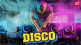 Nonstop Best Classic ITALO DISCO ever - Retro MegaMix Golden Oldies Disco - Dance Music