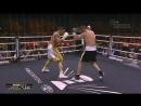 Александр Усик - Мурат Гассиев / Oleksandr Usyk vs Murat Gassiev (21.07.18, ITV Box Office, ENG)