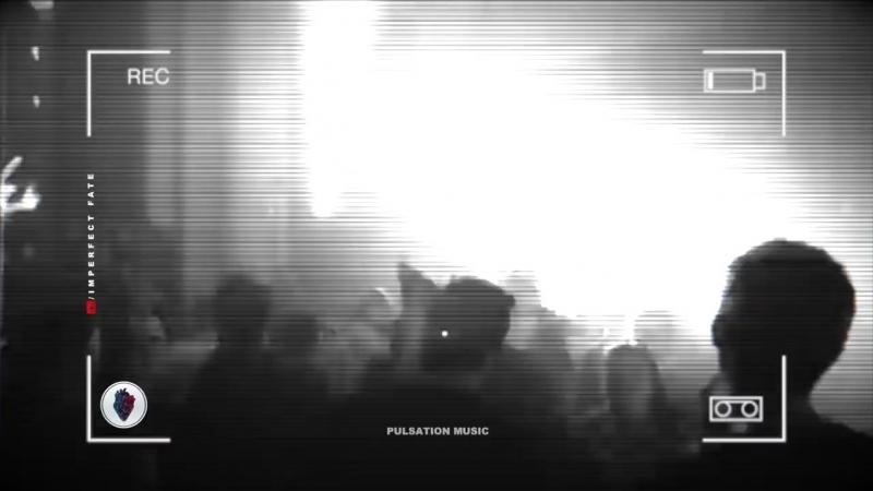 Mefjus - Pivot (Camo Krooked Remix)