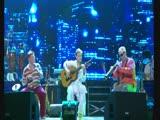 ЭТО ПРОСТО КРУТО !!! - ДиДюЛя - Концерт в Кремле (HD)(Live in Kremlin)2013, Фламенко, Инструментальная