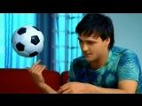 Юрий Шатунов - Не бойся