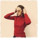 Татьяна Маляревская фото #14