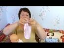 Ребенок икает/Сон ребенка / Младенец_инструкция по применению son_rebyonka