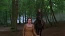 Lancelot.el Primer Caballero.720.hdrip.lat