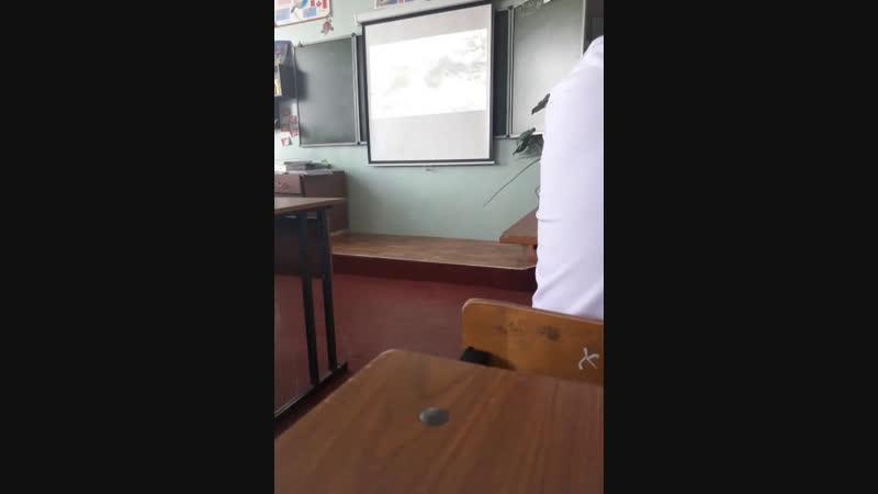 английский кино про русских