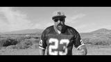 DONDE ESTAIS DJ CAN Y BARRABAS (H-MAFIA) (PROD SUPER MARIO BRONX)