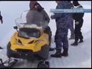 В Самарской области сотрудники Росгвардии привлекли к ответственности охотников-нарушителей