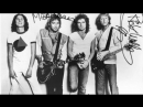 """Foreigner - """"Double Vision"""" 1978 (With The 21st Century Symphony Orchestra & Chorus)"""