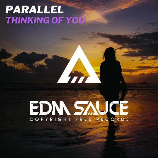 Parallel альбом Thinking Of You