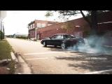 China Mac Feat. Snap Dogg, Jezz Gasoline D-Rocc Run Dat Back
