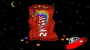 [FREE] Kyle x Ugly God x Lil Yachty Type Beat Skittles Prod By RolandJoeC