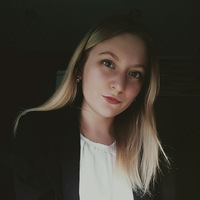 Анастасия Зилотова