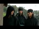 Сокращенная версия Воин Пэк Тон Су 21 серия
