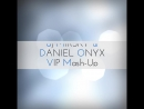 Axwell Λ Ingrosso Vs. Dev Vs. PK Enur - How Do You Feel Right Now In The Dark Calabria (dj MIRSKY DANIEL ONYX VIP Mash-Up)