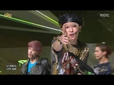 TEEN TOP - Miss right,