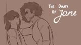 The Diary Of Jane Jamilton Animatic