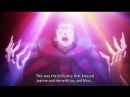 Fate Zero Excalibur