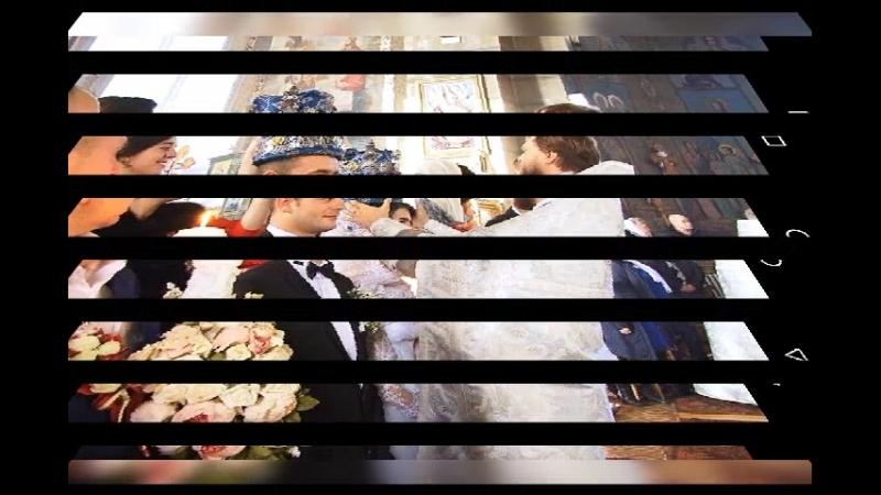 Video_2018_Aug_14_17_32_36.mp4