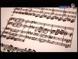 Franz Joseph Haydn - Франц Йо