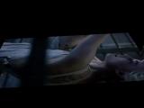 Harley Quinn Margot Robbie Suicide squad Vine