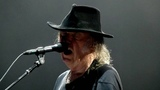 Neil Young - Rockin' In The Free World - Accor Hotel Arena Paris 2016