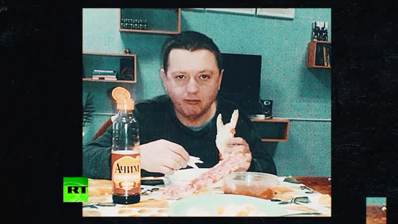 Тюремные обеды с икрой и крабами: какими незаконными привилегиями пользовался Цеповяз