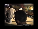 Mike Tyson vs Sparring Partners. Sparring 04.03.1987