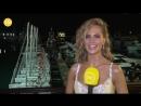 Глюк'oZа на съёмках сериала Воронины СТС, 19.06.2017