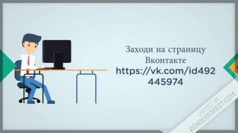 Output_free.mp4