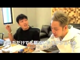 TEAM H Mature candid movie vol.1 OPEN!