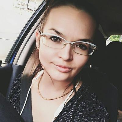 Светлана Тимина-Коковихина