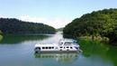 Lake Cumberland, Kentucky Edit 2017 - DJI Mavic Pro - in 4K