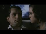 Однажды в Америке_Once Upon a Time in America_(1984)