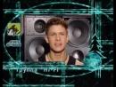 Hi-Fi - Беспризорник Песня года 1999 Финал HD