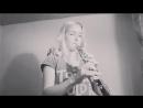 Скрой меня (oboe cover)