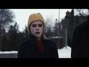 Февраль (2015) трейлер