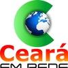 Ceará-Em-Rede Ceará