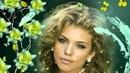 Я Не Буду, Прекрасная песня о Любви, ПОСЛУШАЙТЕ Картавцев Андрей