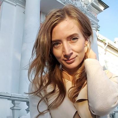Юлия Фалюшина