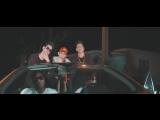 El Kamel - La Gasolina ft. Ale Y Bandolero, Ns La Trampa