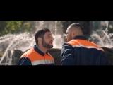Babek_Mamedrzaev_feat._Murat_Gamidov_-_Razorvi__PREMERA_KLIPA_2018__(MosCatalogue.net)