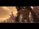 войны клонов 2 сезон 17 серия часть 1