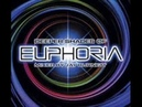 Deeper Shades Of Euphoria Mixed by Jay Burnett Cd2